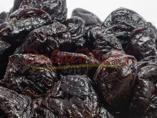 Švestky sušené vypeckované (Vakuo balení) č.2