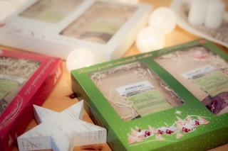 Vánoční balení - 2 produkty č.2