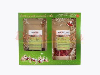 Vánoční balení - 2 produkty č.3