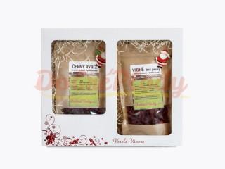 Vánoční balení - 2 produkty č.4