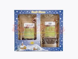 Vánoční balení - 2 produkty č.5