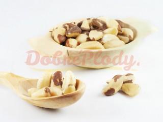 PARA ořechy - nepražené č.1