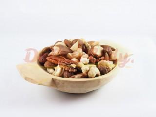Přírodní ořechy směs Exclusive č.3