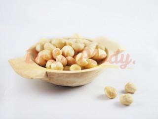 RAW MAKADAMOVÉ ořechy č.2